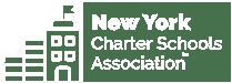 New York Charter Schools Association Logo